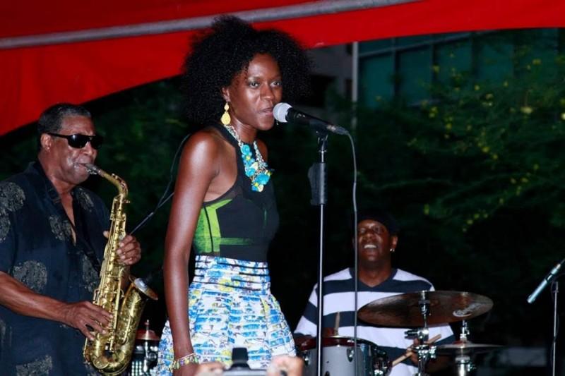 Jazz at CityScape