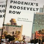 Wire | New Roosevelt Row Book Tells Arts District's Story