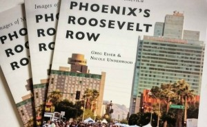 PhoenixRooseveltRow_feat