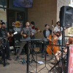 Stroll Downtown with The Phoenix Symphony