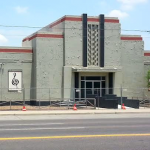 Phoenix City Council Approves Historic Preservation Grant for WPA Building