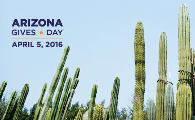 AZGives_Cacti_featured