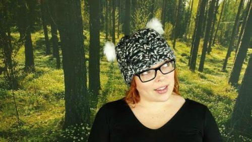 Cora Blouch, Phoenix Chorale & Bewilderknits