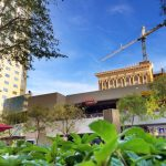 Live PHX   Preserving Our Past