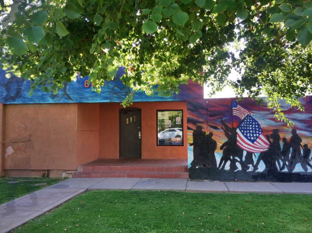 NeighborhoodLeadership_reduced