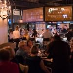 Get a Taste of Arizona Restaurant Week
