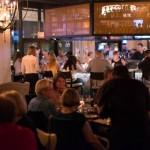 Wire | Nook Kitchen Opens in Downtown Phoenix