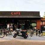 Wire | Phoenix Public Market Café Becomes Largest Gourmet Bakery in Downtown