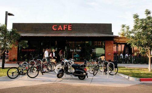Public Market Cafe_feat