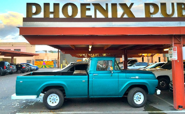 dtphxtruck_feat