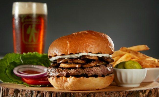 rp_BBQ-Bison-Burger_cropped.jpg