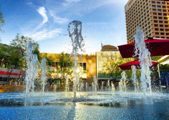 rp_cityscape-fountain-800x569.jpg