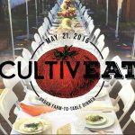 CultivEAT: A Locally Grown Feast
