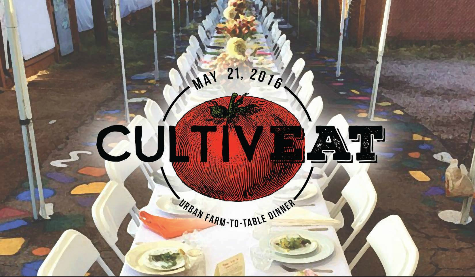 cultiveat2016_feat