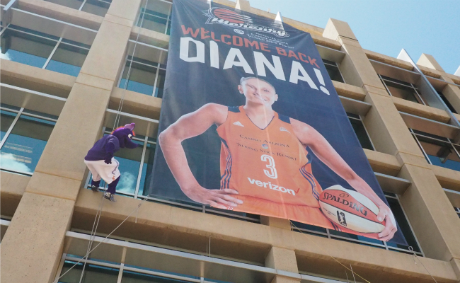 diana_banner_feat