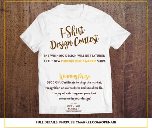 shirt_Design2