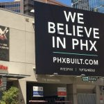 Wire | Tuft & Needle Launch Startup-Focused 'Believe in PHX' Campaign