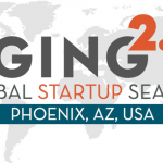 Adult-Focused Startups to Participate in Aging 2.0 Pitch Event