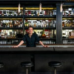 Bitter & Twisted Nominated for Tales of the Cocktail Award