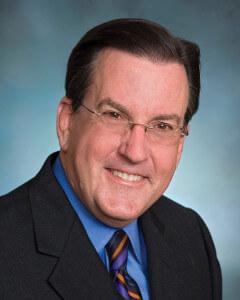 Grady Gammage, Jr.