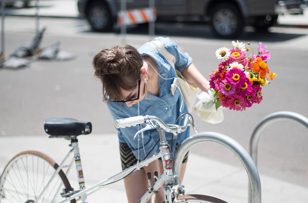 davina-bikechic