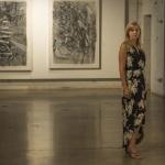 Street Style PHX | Nicole Royse