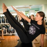 Wire | Club Pilates Expands to Downtown Phoenix