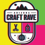 Changing Hands' Craft Rave Returns