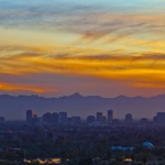 AIA Symposium Series: IMPACT PHOENIX | Past and Future City