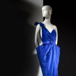 Summer Fashion Programs at Phoenix Art Museum