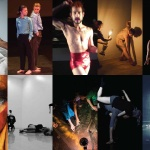 Sizzle Series Performances Bring New Wave of Expression