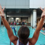 Sutra's Summer Rooftop Yoga Takes Your Practice to the Next Level