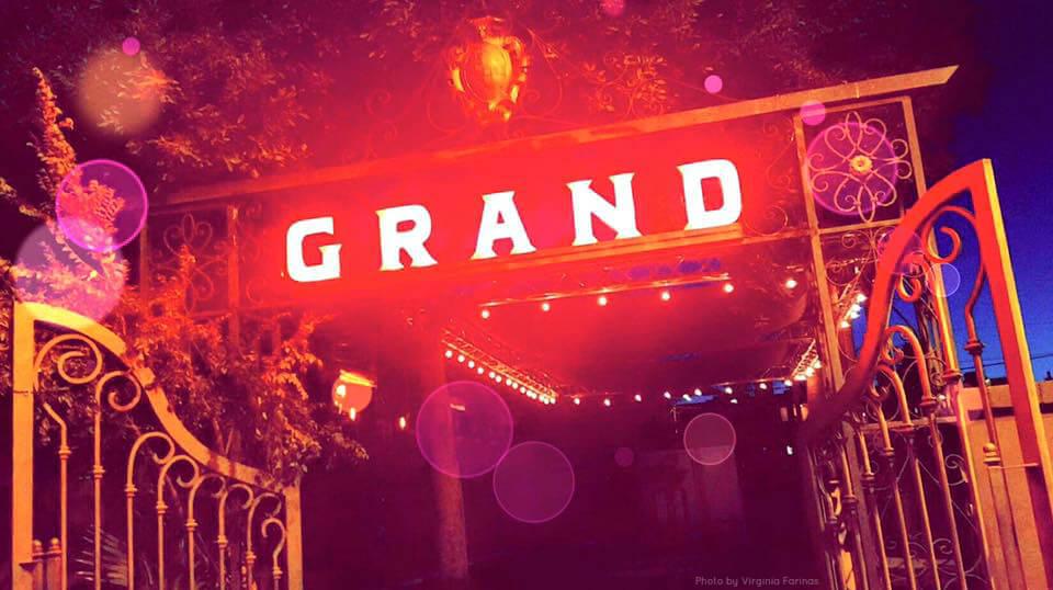 grandcoffeehouse