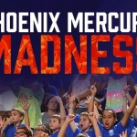 Donate During Mercury Madness Week