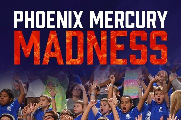 mercury madness feat1