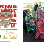 Call for Entries: Get Creative at the 2016 Grand Avenue Festival