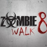 Resurrected Zombie Walk Moves to Warehouse District