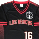 Dbacks to Host Hispanic Heritage Day