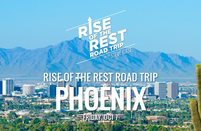 rise-of-the-rest-phx