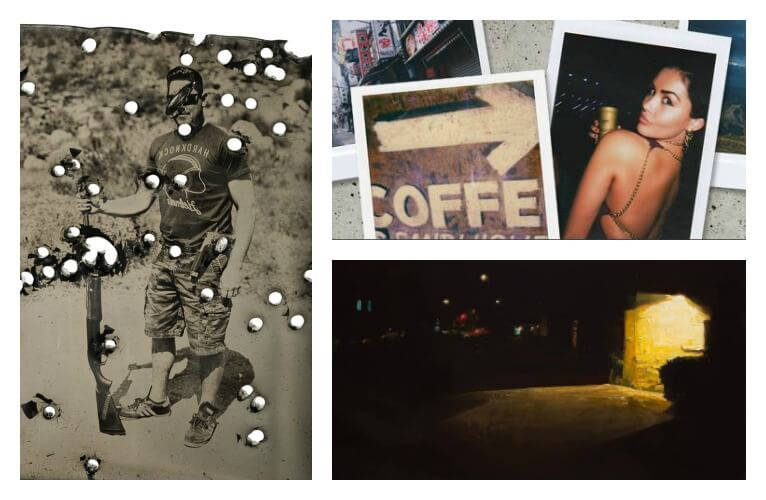 sept-third-friday-collage