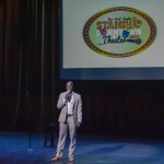 Stand Up for Downtown Theater on September 9