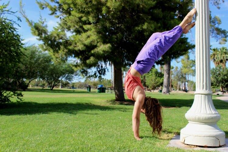 uf-upside-down