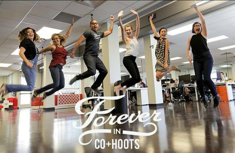cohoots-anniversary