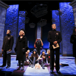 Citizen Review | Arizona Theatre Company's 'King Charles III'