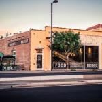 Phoenix Flea Sets Up Shop at DeSoto Central Market