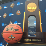 Downtown Phoenix to Host 2017 NCAA Final Four Fan Events