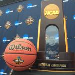 Downtown Phoenix to Host 2017 NCAA Final Four Fan Events