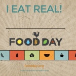 Food Day at Phoenix College