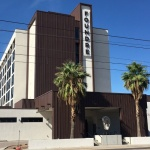 FOUND:RE Phoenix Art Hotel Opens in Downtown