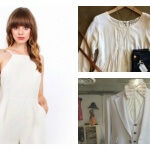 What to Wear: Style Ideas for 'Noche en Blanco'